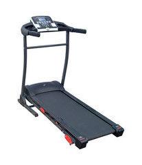 Беговая дорожка Беговая дорожка Sundays Fitness T2000D