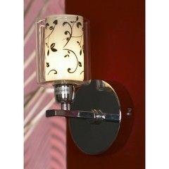 Настенный светильник Lussole Fabriano LSJ-0301-01
