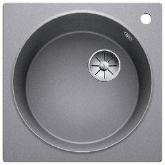 Мойка для кухни Мойка для кухни Blanco Artago 6 (521759) алюметаллик