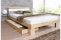 Кровать Кровать Orvietto Futobet RO 214