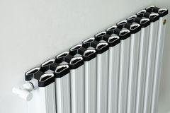 Радиатор отопления Радиатор отопления Anit ECO Pioneer - white