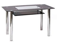Обеденный стол Обеденный стол Signal TWIST A