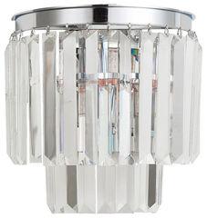 Настенный светильник Divinare 3001/02 AP-2