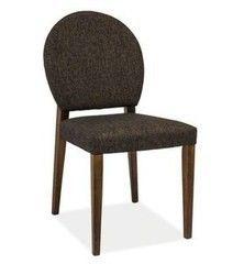 Кухонный стул Signal Aldo (коричневый)