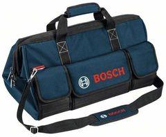 Bosch Professional 1600A003BK