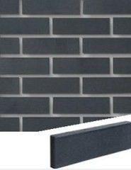 Клинкерная плитка Клинкерная плитка Roben Portland PENF10