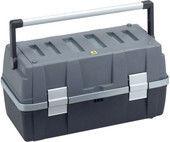 Ящик для инструментов Allit McPlus Alu 22 (457020)