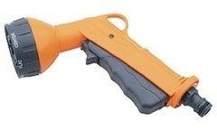 Распылитель Startul Пистолет-распылитель 9-позиционный (ST6010-02)