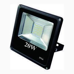 Прожектор Прожектор Elvan PJ-047-20W