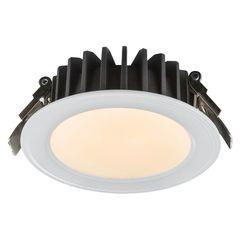Светодиодный светильник Globo San Francisco 12361D