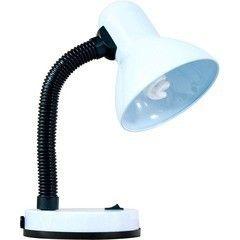 Настольный светильник Feron DE1415