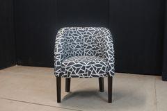 Кресло Divanta Марио