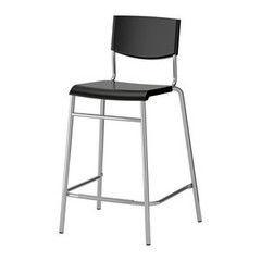 Барный стул Барный стул IKEA Стиг 703.608.62