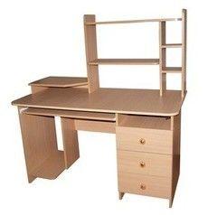Письменный стол Компас КС-003-19