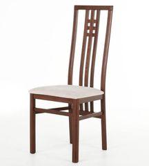Кухонный стул Stolline Мэри 01.06.Faro 1