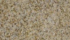 Натуральный камень Натуральный камень АЛЬТЕРфасад гранит Yellow Pink