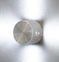 Светодиодный светильник Imex IL.0012.2115