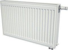 Радиатор отопления Радиатор отопления Korado Radik VK тип 22 300x1800