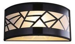 Настенный светильник Crystal Lux Lorret AP2