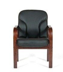 Офисное кресло Офисное кресло Chairman 658