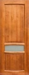 Межкомнатная дверь Межкомнатная дверь Ока Палермо ЧО