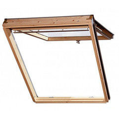 Мансардное окно Мансардное окно Velux GPL 3073 (114x118)