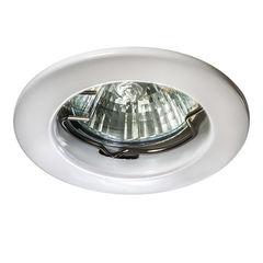 Светодиодный светильник LightStar Lega 11 011040