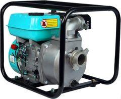 Насос для воды Насос для воды ECO WP-602C