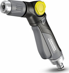 Распылитель Karcher Пистолет для полива Premium (2.645-270.0)