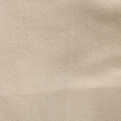 Ткани, текстиль Windeco Bolero 318022-05