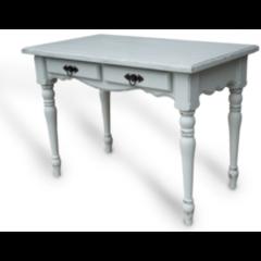 Письменный стол Домашняя мебель Adelina КМСП-1