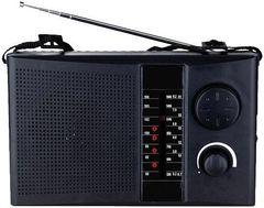 Радиоприемник Радиоприемник Эфир 12