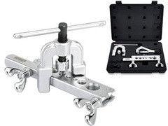 Столярный и слесарный инструмент Toptul Набор для резки и развальцовки JGAI1002