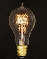 Лампа Лампа Nowodvorski 5018 Dekoracyjna