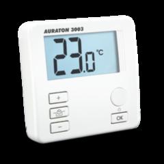 Терморегулятор Терморегулятор Auraton 3003