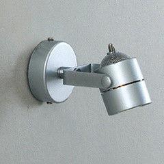 Настенный светильник Citilux CL525511