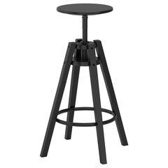 Барный стул Барный стул IKEA Дальфред 604.130.31