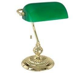 Настольный светильник Eglo BANKER 90967