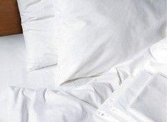 Ткани, текстиль Красная Талка Бязь отбеленная 1,5 ГОСТ