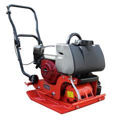 Промышленное оборудование IMPULSE VP85TH