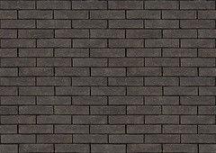 Кирпич Кирпич Vandersanden Manganese Black 01