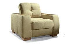 Элитная мягкая мебель 8 Марта кресло Сиэтл