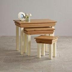 Детский стол Orvietto СС 014