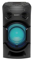 Музыкальный центр Музыкальный центр Sony Sony MHC-V21D