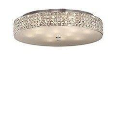 Настенно-потолочный светильник Ideal Lux ROMA PL12