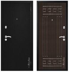 Входная дверь Входная дверь Металюкс Тренд М15