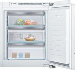 Холодильник Морозильные камеры Bosch GIV11AF20R