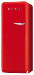 Холодильник Морозильные камеры SMEG CVB20LR