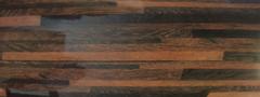 Ламинат Ламинат Imperial Ibiza 830 Графит тёмный