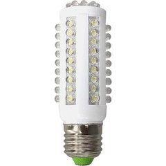 Лампа Лампа Feron LB-87